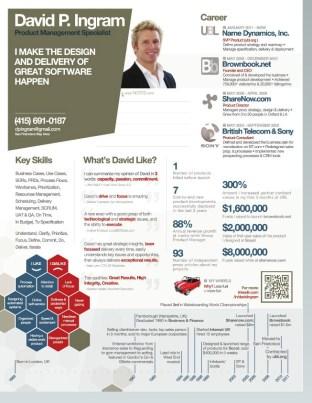 2013-6-18-infographic-resume-3