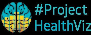 ProjectHealthVizLogo_Brain.png
