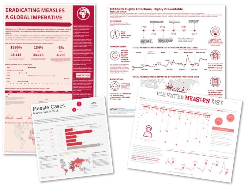 Measles 3.jpg